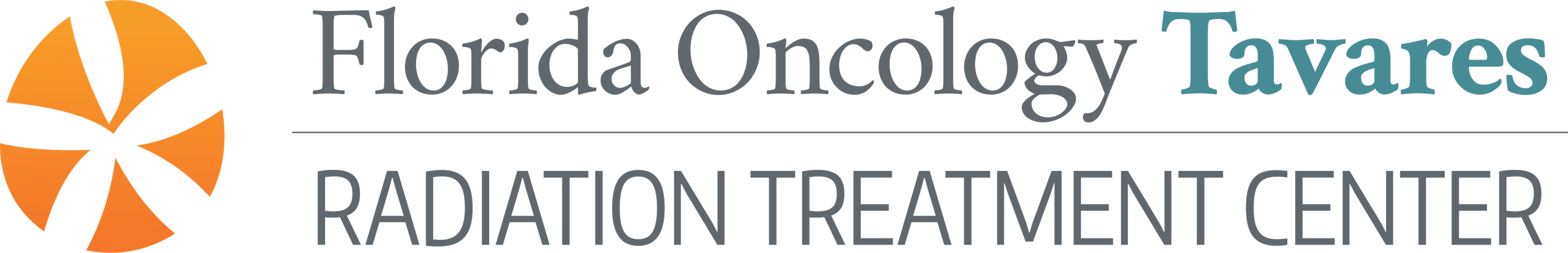 Florida Oncology Tavares